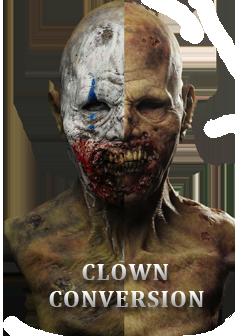 copyright 2014 immortal masks all rights reserved phone 909 599 5319 emailinfoimmortalmaskscom - Premium Halloween Masks