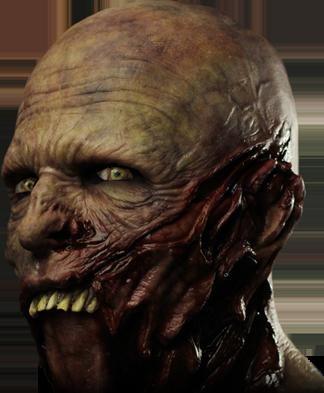 Realistic Scary Halloween Masks.Immortal Masks Com Silicone Masks Halloween Masks Realistic